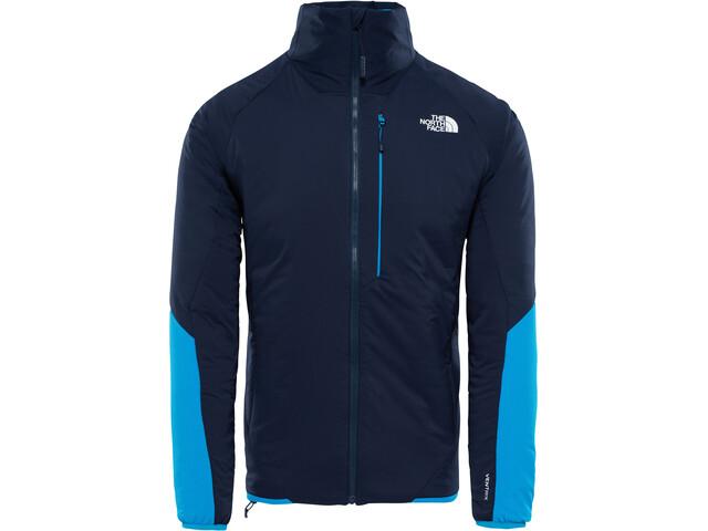 The North Face Ventrix Jacket Herr urban navy/hyper blue